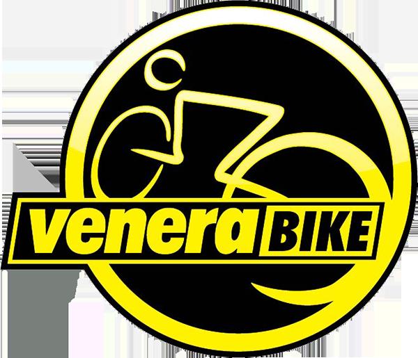 venera-bike-fi
