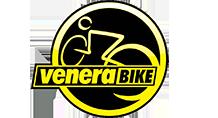 Venera Bike logo
