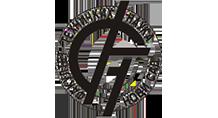 Fakultet tehničkih nauka - Novi Sad logo