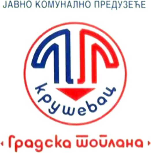 gradska-toplana-krusevac-fi