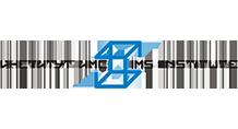 Institut IMS logo
