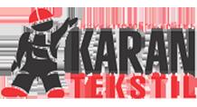 Karan Tekstil logo