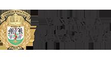Vinarija Kovačević logo