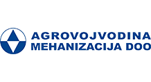 AGROVOJVODINA-MEHANIZACIJA logo