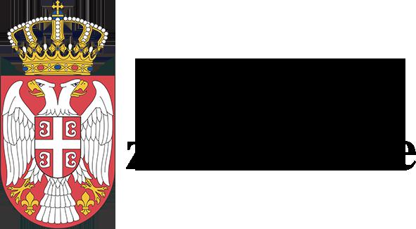 direkcija-za-zeleznice-fi