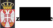 Direkcija za železnice logo