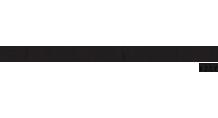 Poliklinika Novakov i sar. logo