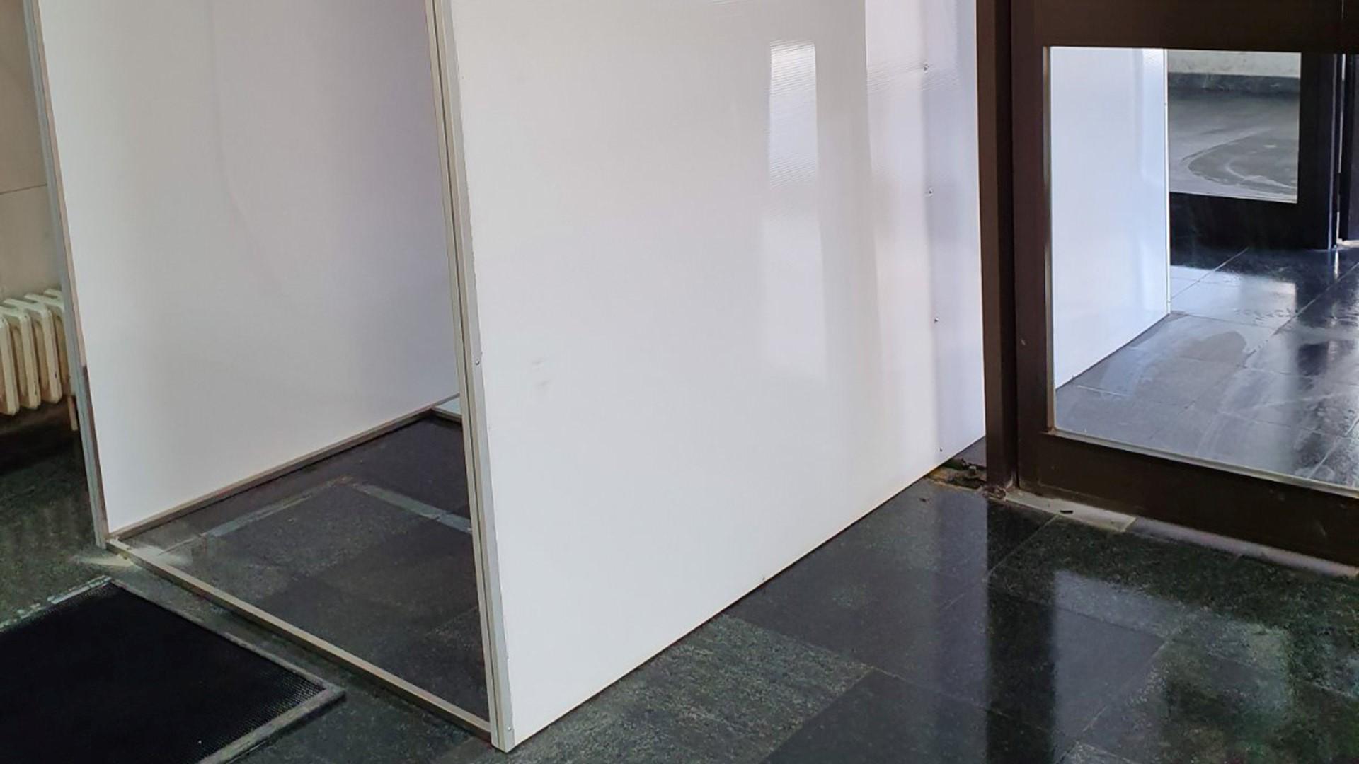 tunel-za-dezinfekciju2