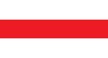 Carnex logo