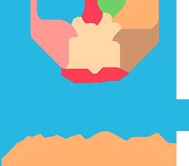 ekopark-fi