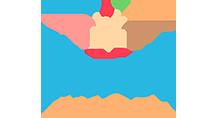 EkoPark logo