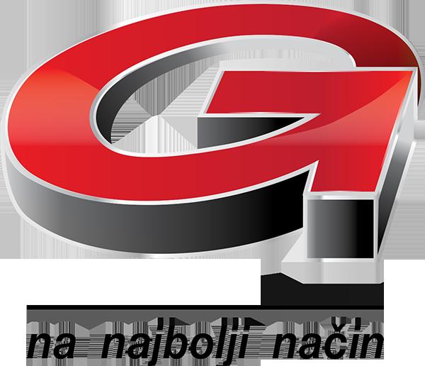 gabi-fi