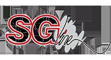 SG line