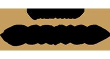 Borneo logo