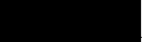 divizija-bar-fi