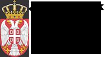 JB Ljubica Teodorović logo