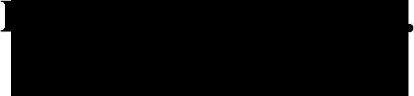 paprika-corner-fi
