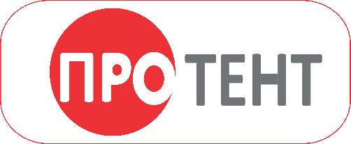 pro-tent-fi