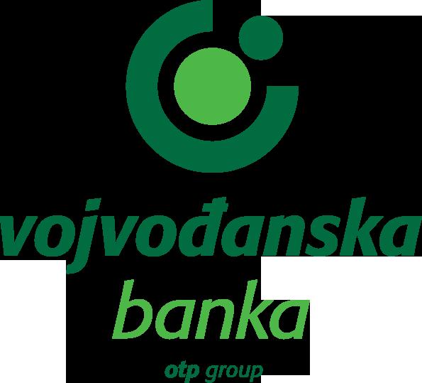 vojvodanska-banka-fi