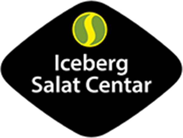 iceberg-salad-centar-fi