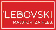Lebovski logo