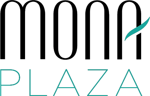 mona-plaza-fi