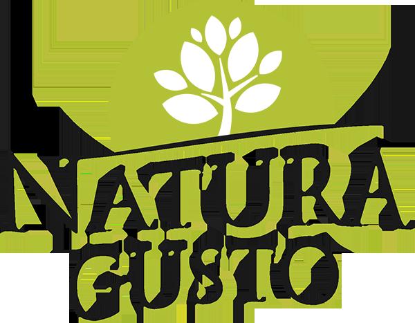 natura-gusto-fi