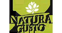 Natura Gusto logo
