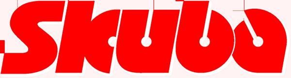 skuba-fi