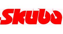 Skuba logo