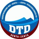 dtd-vodoprivredno-fi