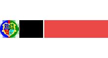 OŠ Mladost Vrnjci logo