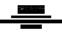Opštinska Biblioteka Petar Petrović Njegoš logo