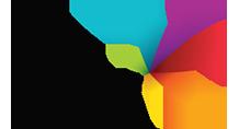 rtv-logo