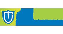Unitehna logo