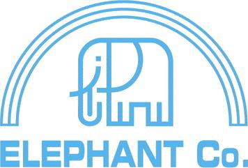 elephant-co-fi