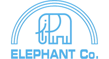 Elephant Co. logo