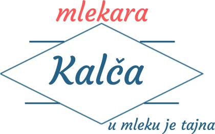 kalca-fi