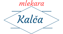 Kalča logo