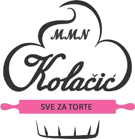 mmn-kolacic-fi