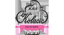 MMN Kolačić logo