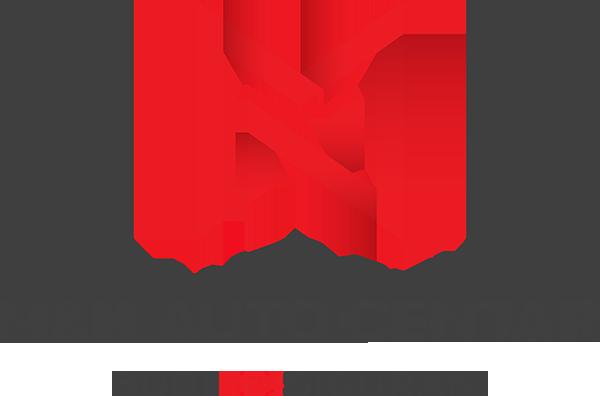 mn-auto-centar-fi