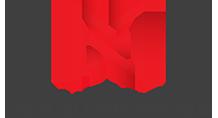 M&N Auto Centar logo