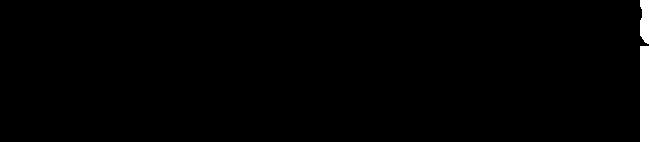 pc-servis-centar-beograd-fi