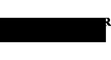 PC SERVIS CENTAR Beograd logo