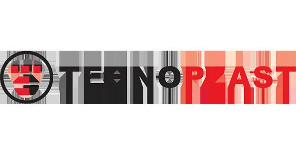 tehnoplast-fi