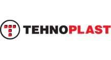 TehnoPlast logo