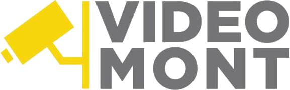 video-mont-fi