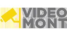 Videomont logo