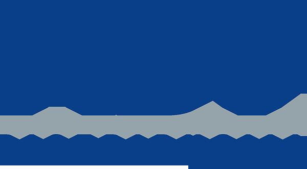 abv-distribucija-fi